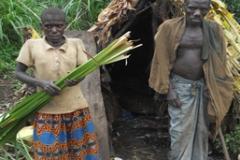 Nyampunu_batwa_settlement